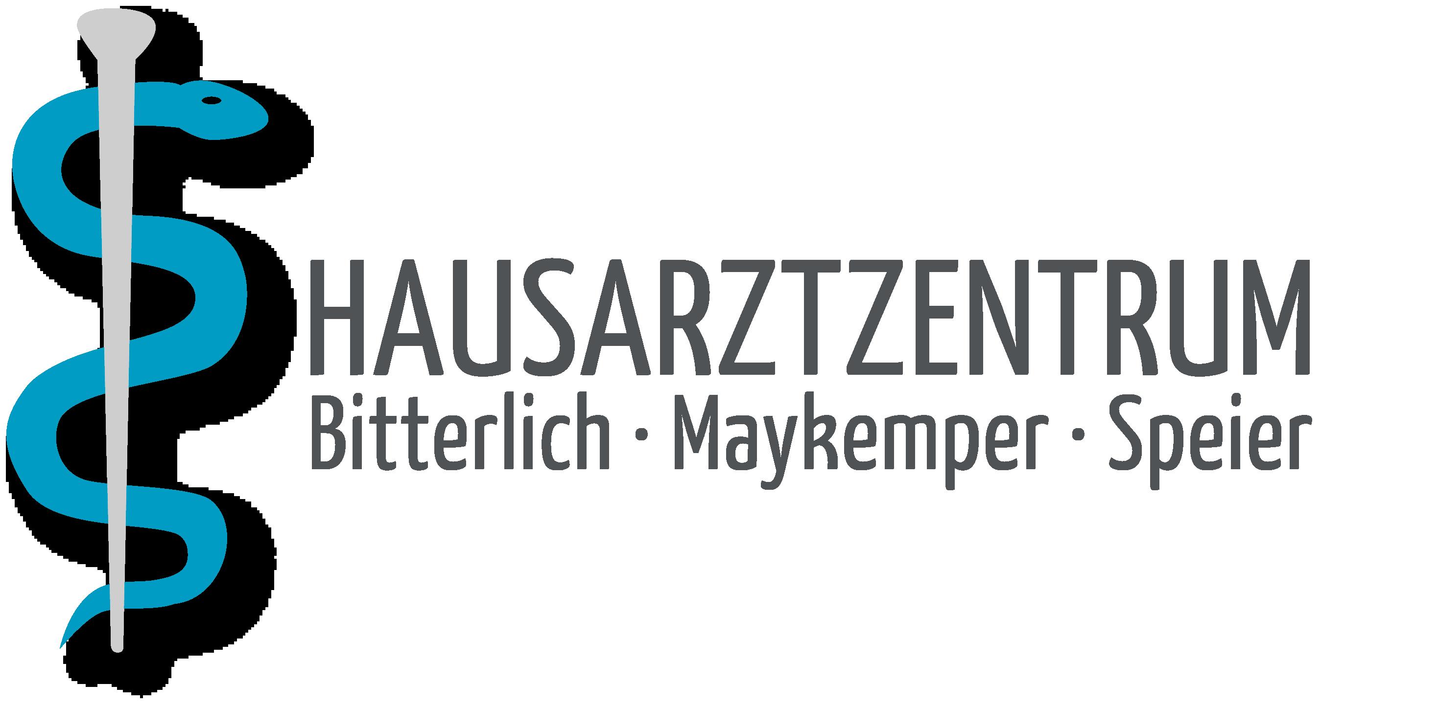 Gemeinschaftspraxis Bitterlich | Maykemper | Speier